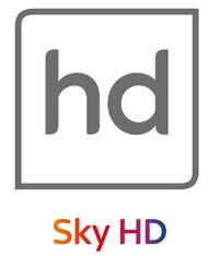 Sky Premium hd