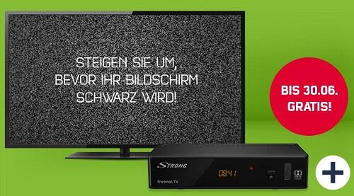 freenet tv angebot