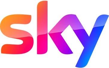 Sky Kosten - Alle Preise im Überblick