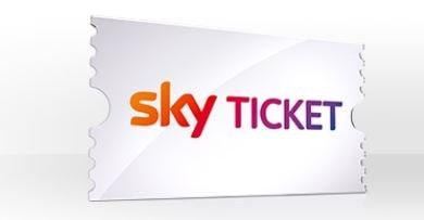 Sky Ticket kündigen - so einfach geht's