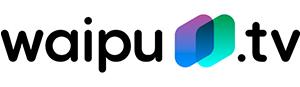 waipuTV (DVB-T Alternative)