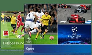 Sky Angebote Sport