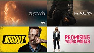 Die besten Serien & Filme im Sky Entertainment & Cinema Ticket streamen