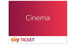 Sky Cinema Monatsticket