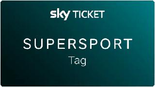 Sky Supersport Tagesticket