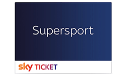 Sky Supersport Monatsticket