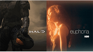 Sky Entertainment Ticket: Serien ab 7,49 € mtl. streamen