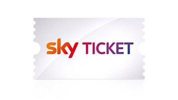 Sky Ticket auf Amazon Fire TV sehen - so einfach geht's