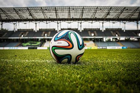 Bundesliga-Rechte 2017/18: Nur noch 572 Bundesliga-Spiele live bei Sky