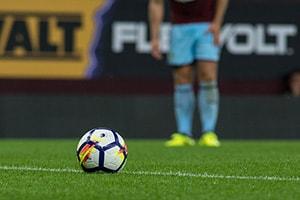 Sky verliert Europa League ab der Saison 2018/19 an DAZN