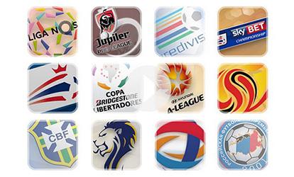 sportdigital HD Sender und Programme
