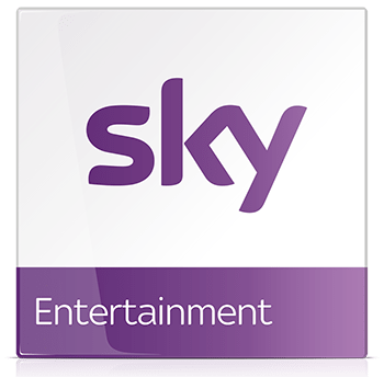 Sky Entertainment Angebote