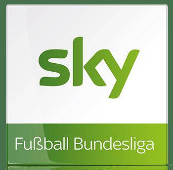Sky Fußball Bundesliga Paket