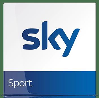Sky Sport Paket - Angebote, Preise, Sender & Vorteile