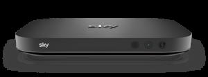 Sky Q Mini: Box, Preis, Angebot & Release
