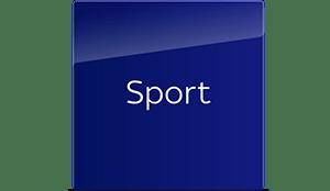 Sky Premier League Angebot