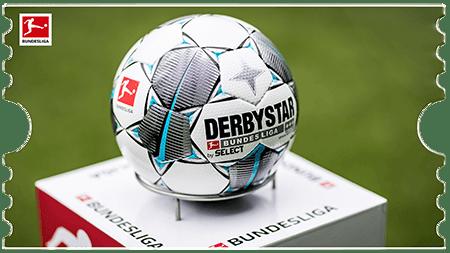 Sky Supersport Ticket Angebot: 5 Monate für nur 99,99 Euro statt 149,95 Euro