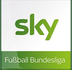 Sky Bundesliga Angebot mit Preisgarantie