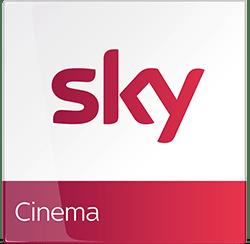 Sky Film Angebot mit Preisgarantie