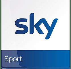 Sky Sport Angebot mit Preisgarantie
