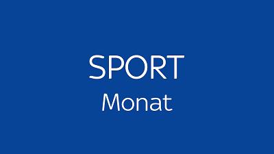 Sky Sport Ticket