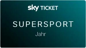 Sky Formel 1 Jahresticket - 150 € sparen