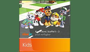 Sky Kids Angebot
