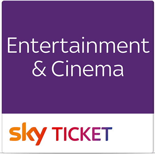 Sky Kombi Ticket