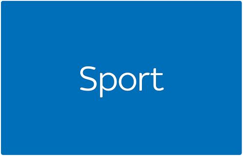Sky Sport Ticket Angebot