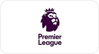 Sky Ticket Premier League Angebot