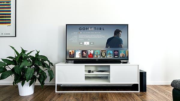 Tv Anbieter