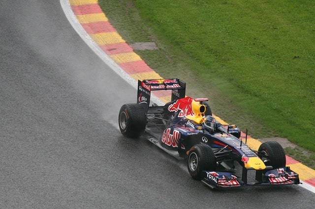 Wer überträgt die Formel 1 in 2021? Die TV-Rechte im Überlic