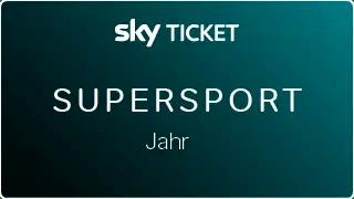 Sky Supersport Jahresticket Angebot
