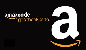 Sky Q Amazon Angebot